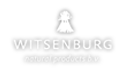 Witsenburg Natural Products BV